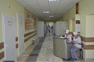 Стан надання паліативної допомоги у Кропивницькому