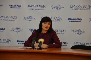 Захворювань на грип у Кропивницькому не зареєстровано