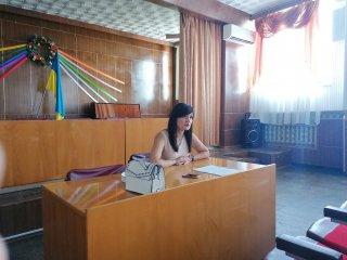 Питання заборгованості по заробітним платам не нове і піднімалось із початку 2019 року, - Оксана Макарук