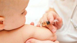 Не бійтесь захворіти на дифтерію – вакцинуйтесь