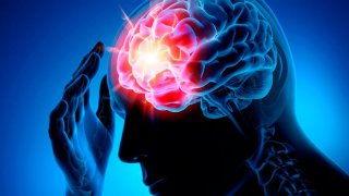 Як не стати жертвою інсульту: поради фахівця