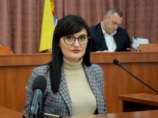 На медичну галузь Кропивницького у 2020 році необхідно 34 млн грн: міська рада звернулася до Уряду