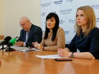 Підстав для введення карантину через грип у Кропивницькому немає: офіційні дані