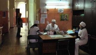 Управління охорони здоров'я ініціюватиме додаткові виплати медикам у разі погіршення ситуації із коронавірусною інфекцією в місті