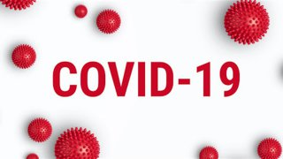 Оновлено протокол надання меддопомоги для лікування COVID-19