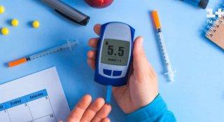 Із бюджету міста дофінансували забезпечення інсуліном хворих на діабет