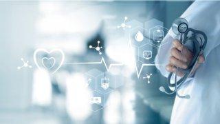 Нові пакети медичних послуг покриватимуться оновленою Програмою медичних гарантій із 1 квітня