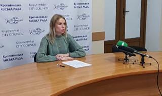 """Головний інфекціоніст Кропивницького: """"Коронавірус став агресивнішим і потребує кисневої підтримки вже на початкових стадіях"""""""